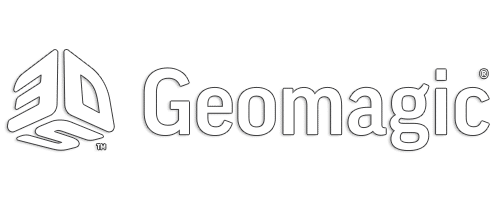 Geomagic_logo_LightBG copy