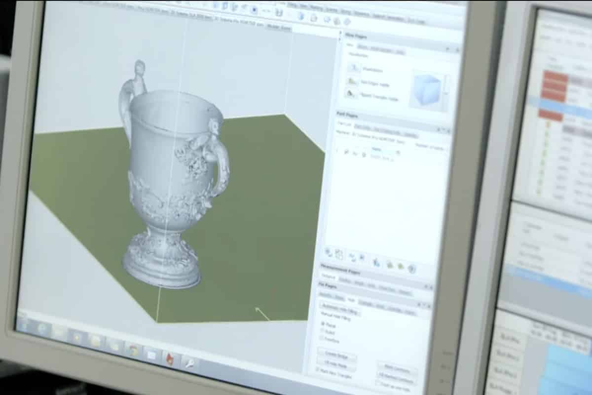 3DZ_coppa-del-mondo-rugby_stampa3D_3D-Systems_02