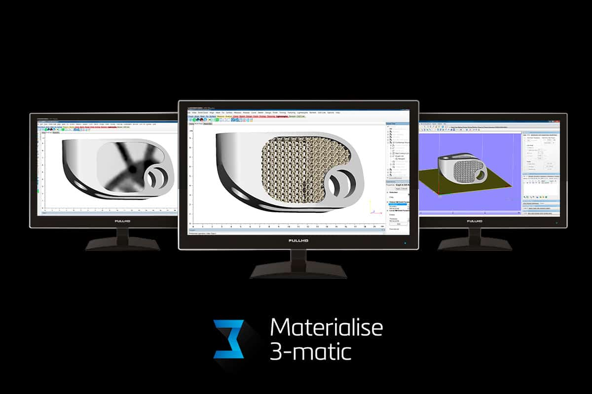 3DZ_materialise_3_matic_cover