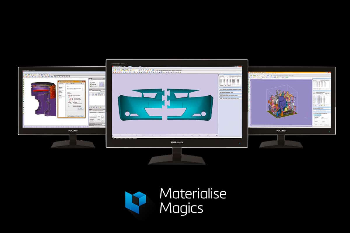 3DZ_materialise_magics_software_cover