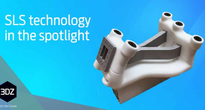 Avoiding distortion on CNC milled metal parts? Additive Manufacturing is the answer