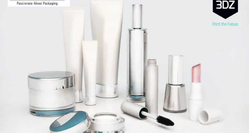 Toly Group: an important reality in the cosmetic packaging panorama